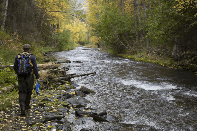 How To Advance Your Career As A Hydrologist