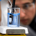 What Is A Water Quality Technician?