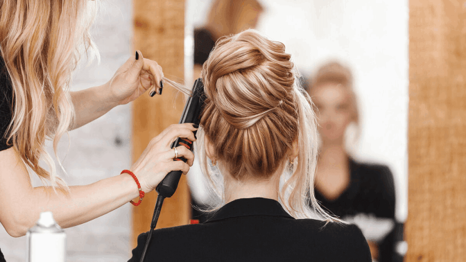 Cosmetology Career Facts