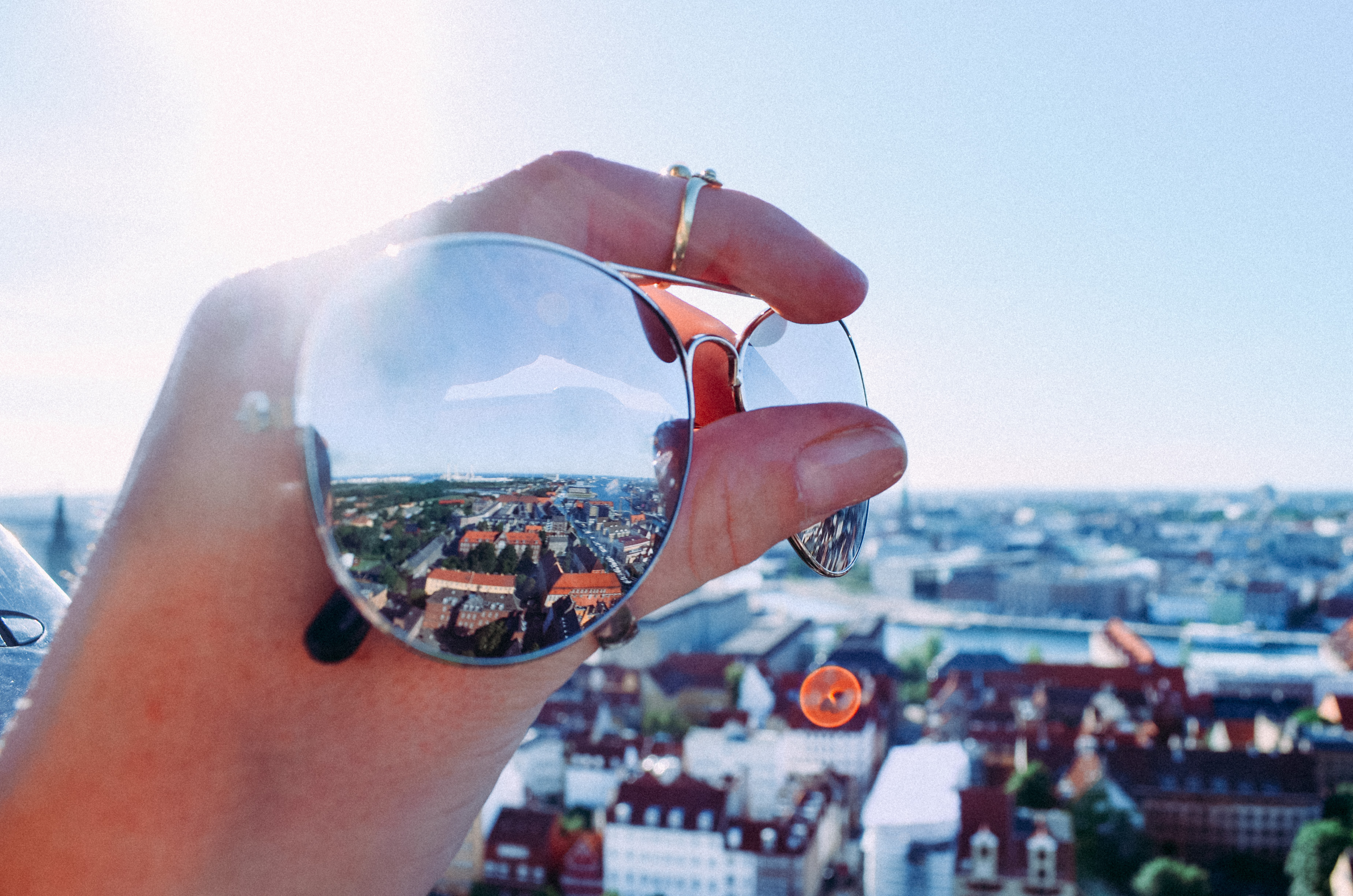 10 Things not to miss in Copenhagen