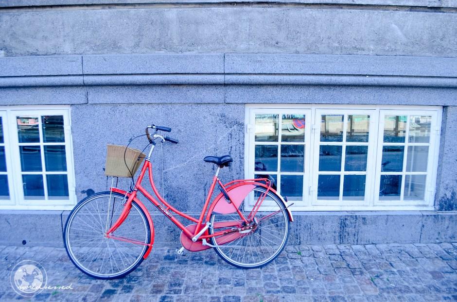 Fahrrad 4 (1 von 1)