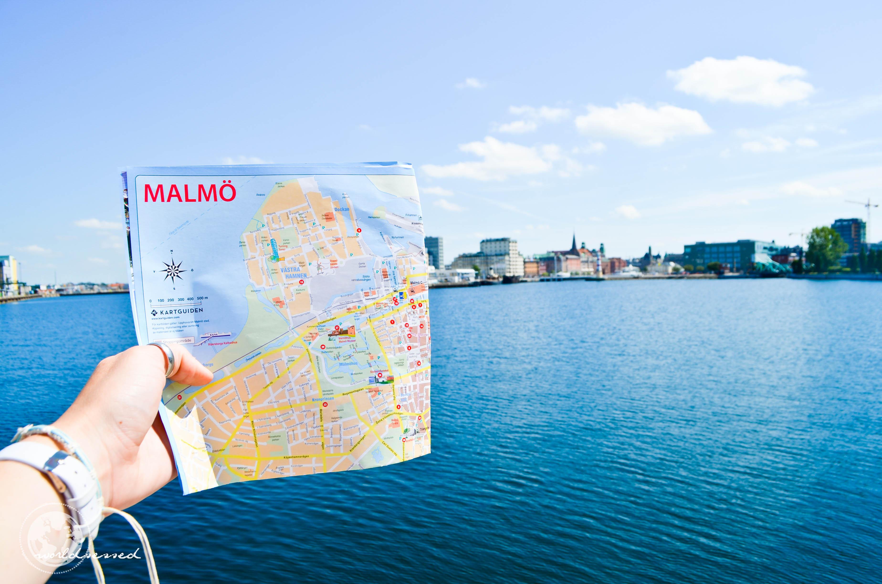 10 perfekte Städte in Europa an die du nie denkst