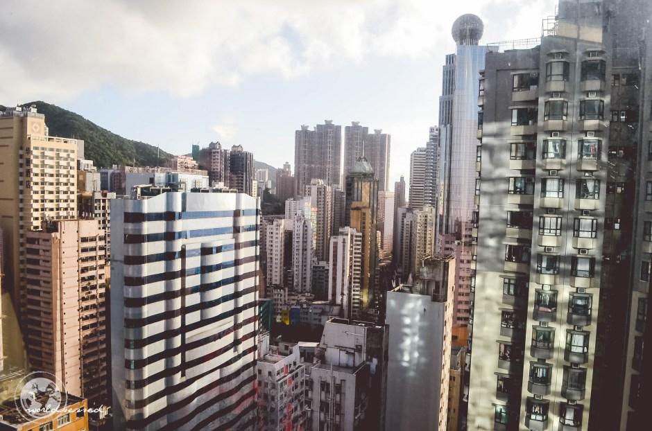 Honkong Tag1-7