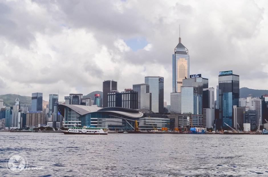 Honkong Tag2-10