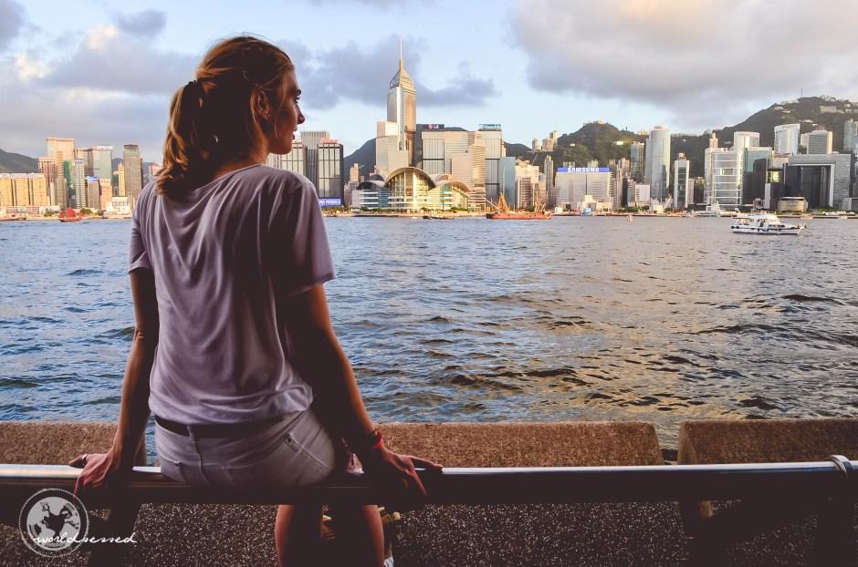 Honkong Tag2-33