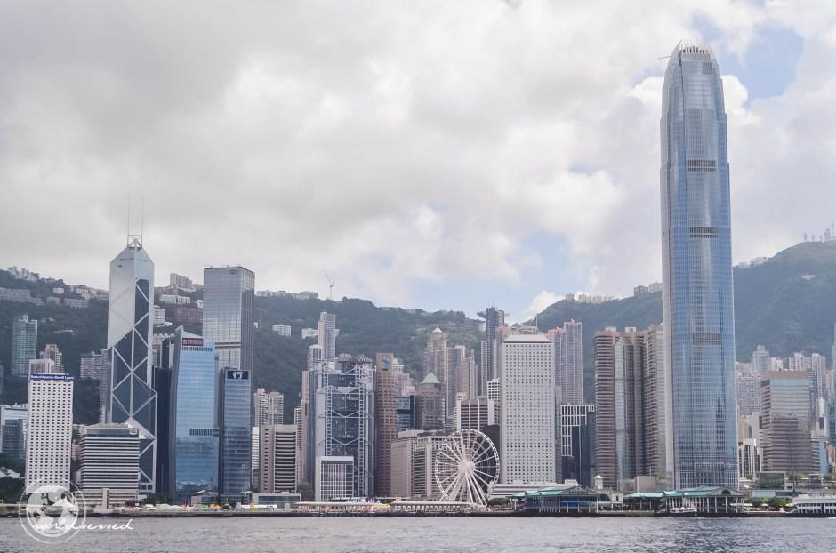 Honkong Tag2-47