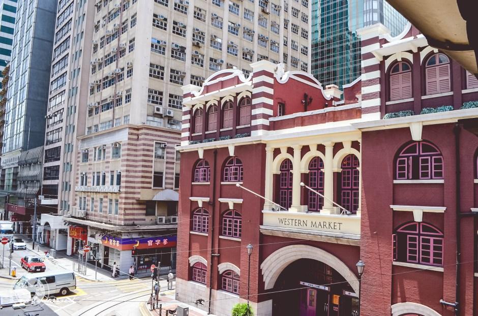 Honkong Tag2-55