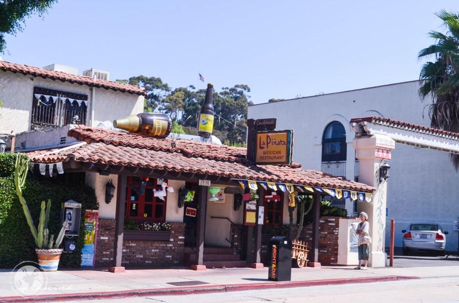 Oldtown San Diego-1-2