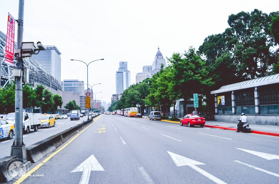 Taipei Day One_-22