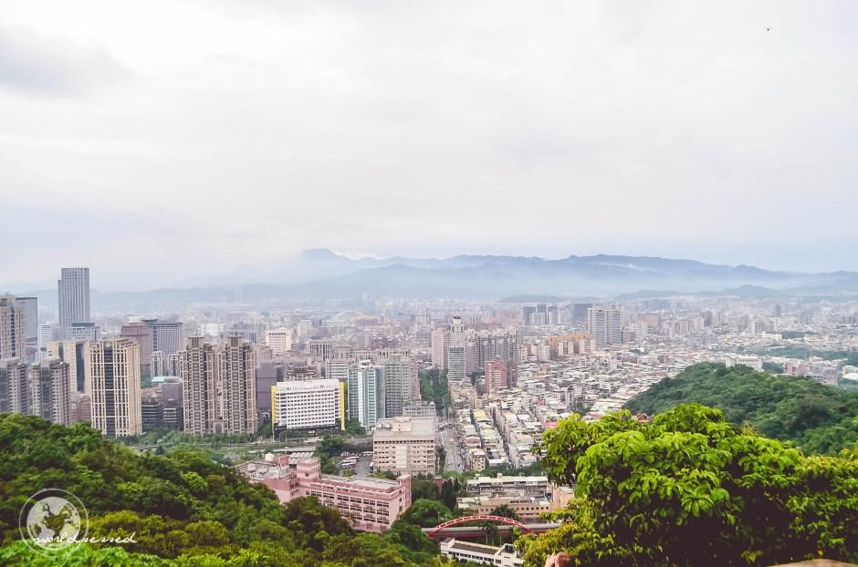 Taipei Day One_-33