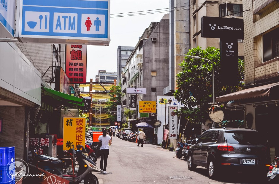 Taipei Day One_-7