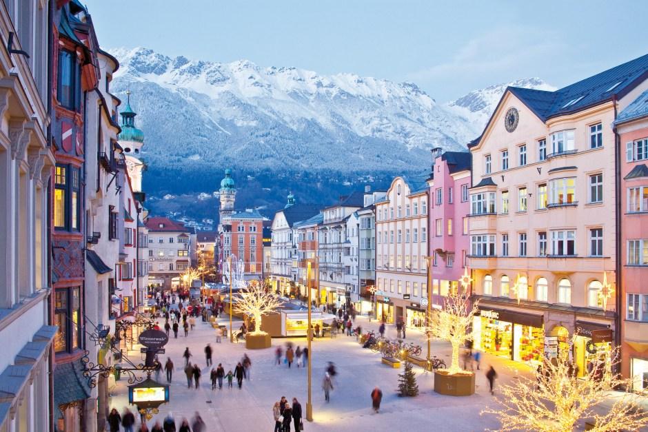 Innsbruck-Winter-2010