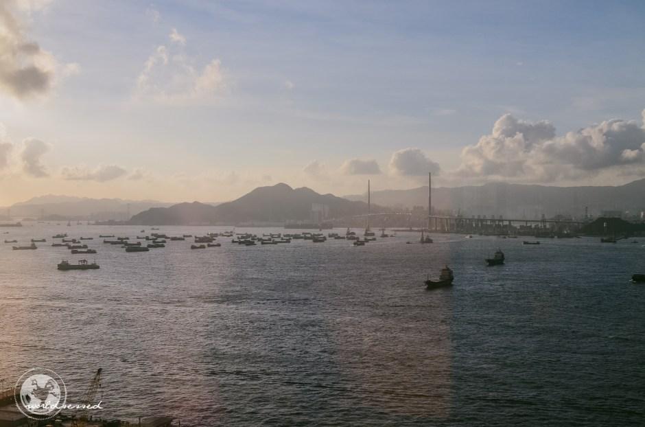 Island Pacific Hotel Hongkong-6