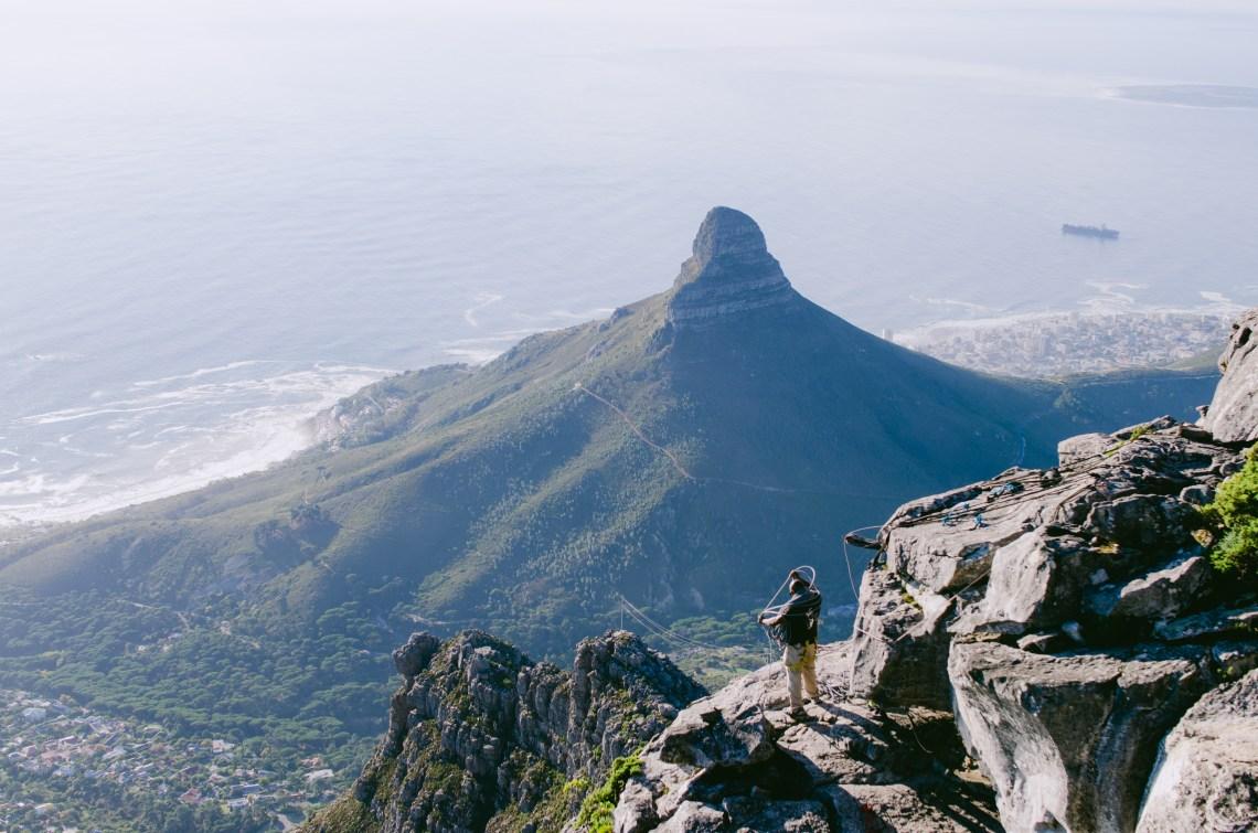 Capetown T1-9