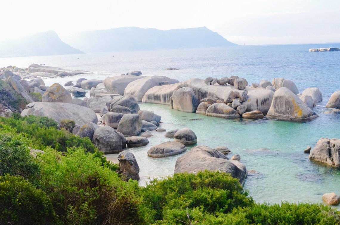 Capetown T4-19
