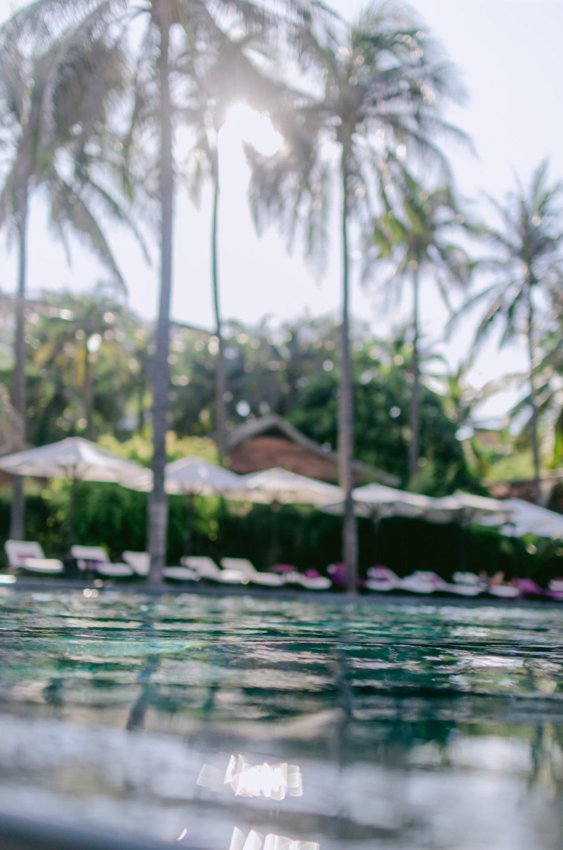 anantara-mui-ne-vietnam-worldsessed-com-29