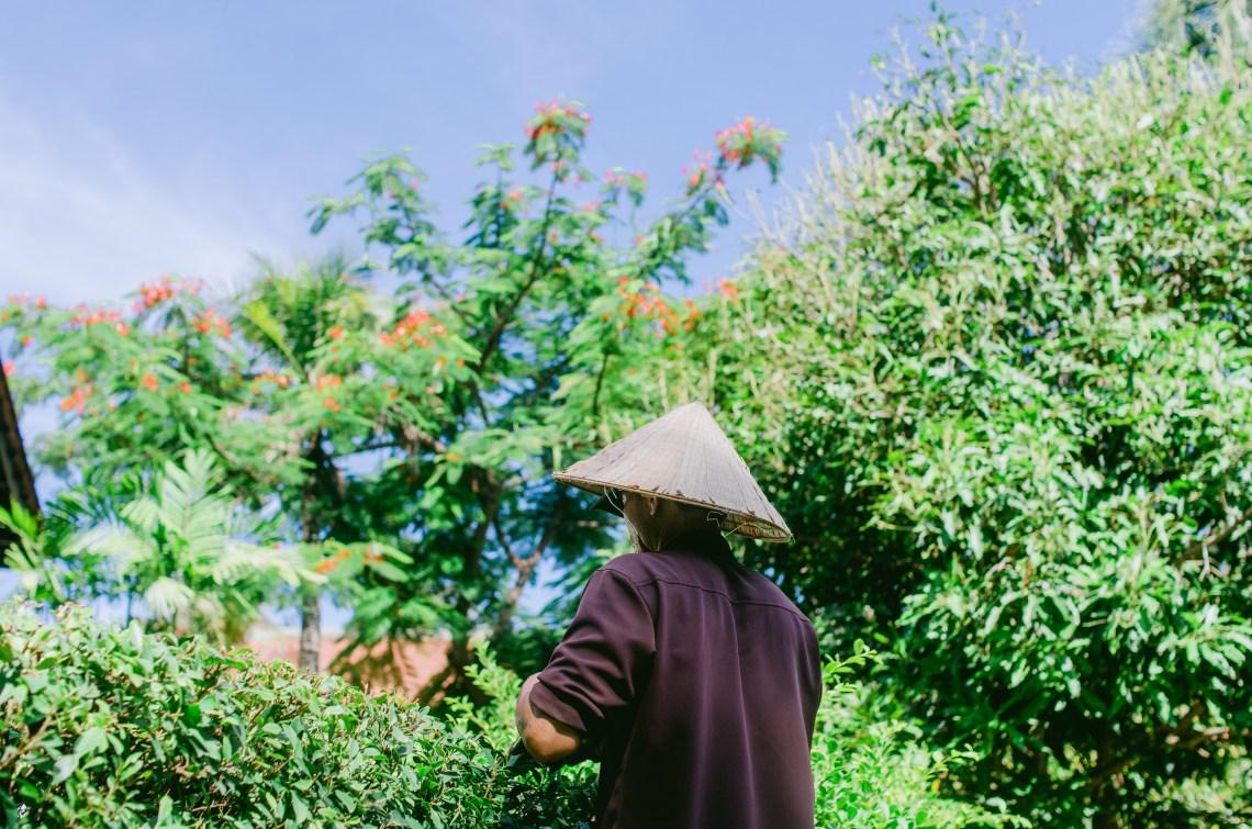 anantara-mui-ne-vietnam-worldsessed-com-58