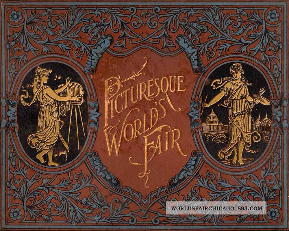 00.-Picturesque-Worlds-Fair-Front-Cover-WEB.jpg?zoom=1.5&resize=844%2C675&ssl=1