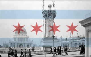 Image result for happy birthday chicagohistory museum