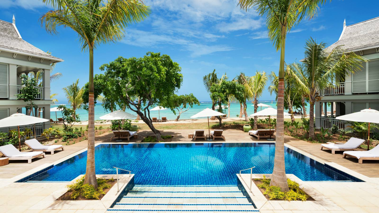 Mauritius, the african paradise that offer an amazing holiday for tourists