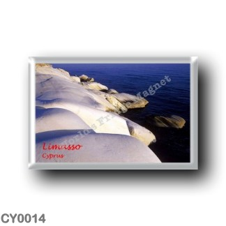 CY0014 Europe - Cyprus - Limasso