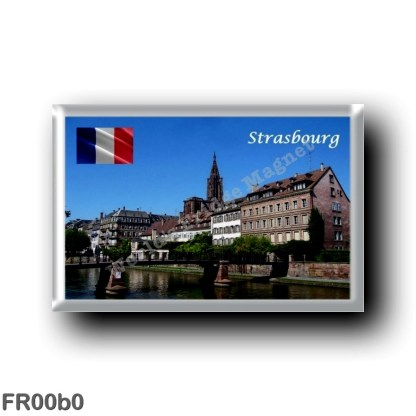 FR0016 Europe - France - Carcassonne