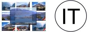 IT - Lake Como