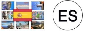 ES - Balearic Islands