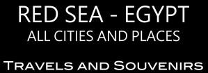 EG - Red Sea
