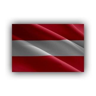 AT - Austria