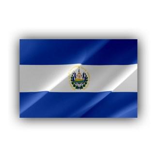 SV - El Salvador