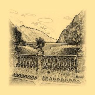 IT - Lake Garda