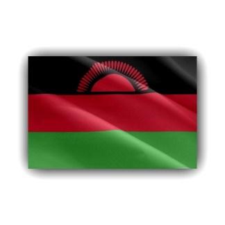 MW - Malawi