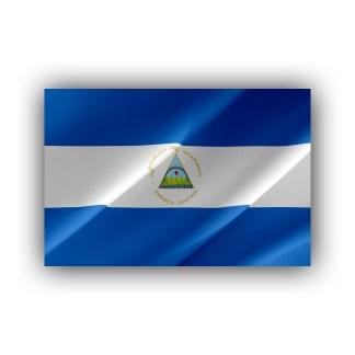 NI - Nicaragua