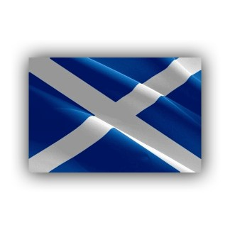 GB - Scotland