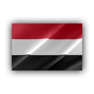 YE - Yemen