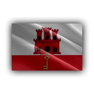 GI – Gibraltar