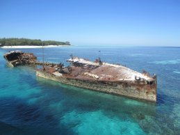 6927619-Wreck-of-HMS-Protector-0