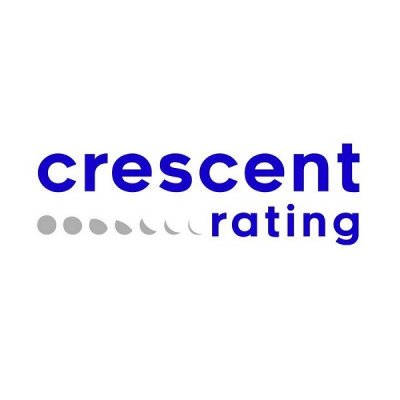 crescentrating