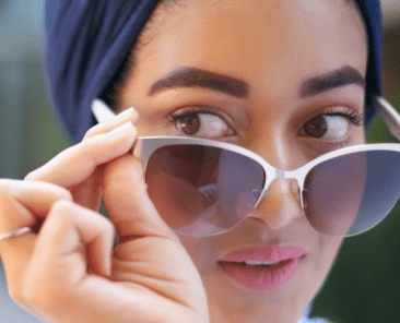 Arab-woman-wearing-sunglasses-1110x450-1