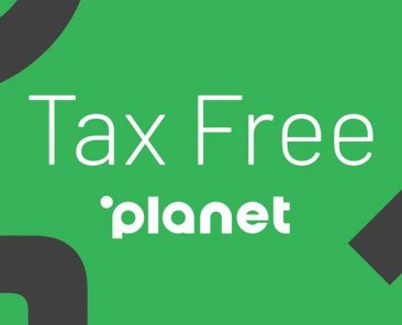 Planet_taxfree