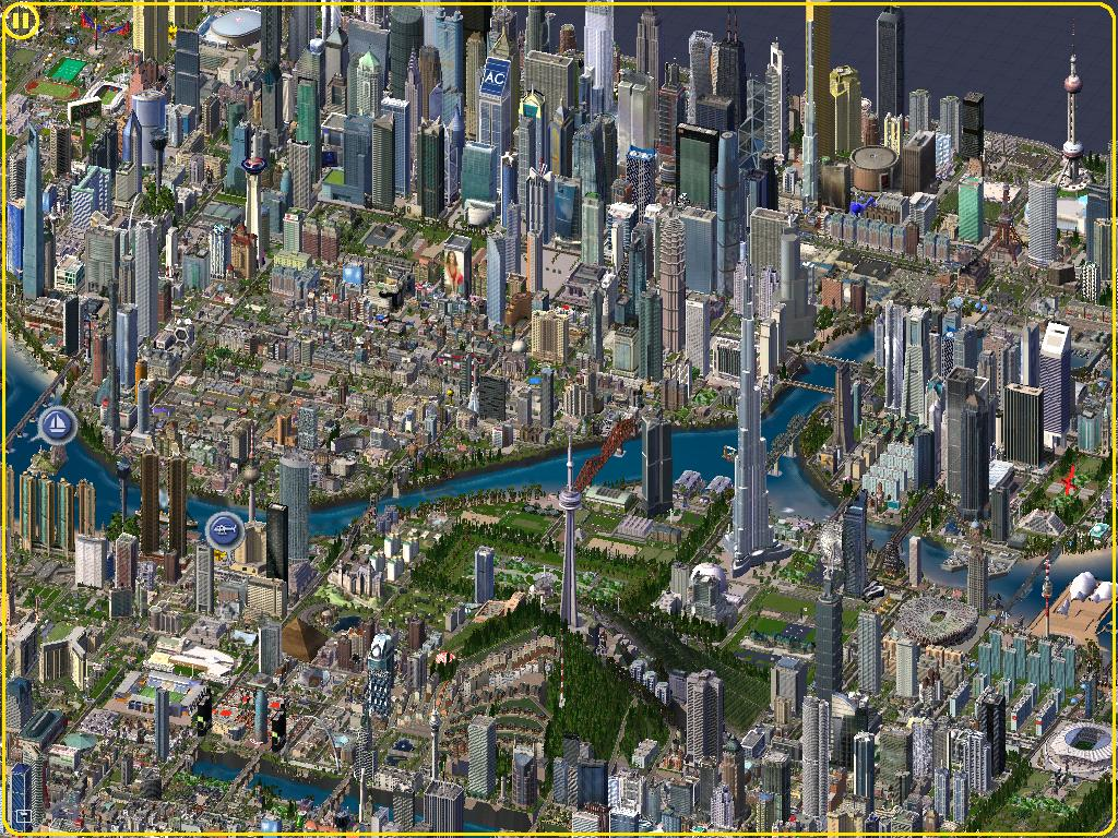 https://i2.wp.com/worldsims.org/files/2012/10/simcity4-beautiful1.jpg