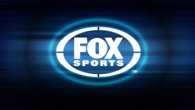 FOX Sports, ESPN and Univision announce MLS coverage plans ...