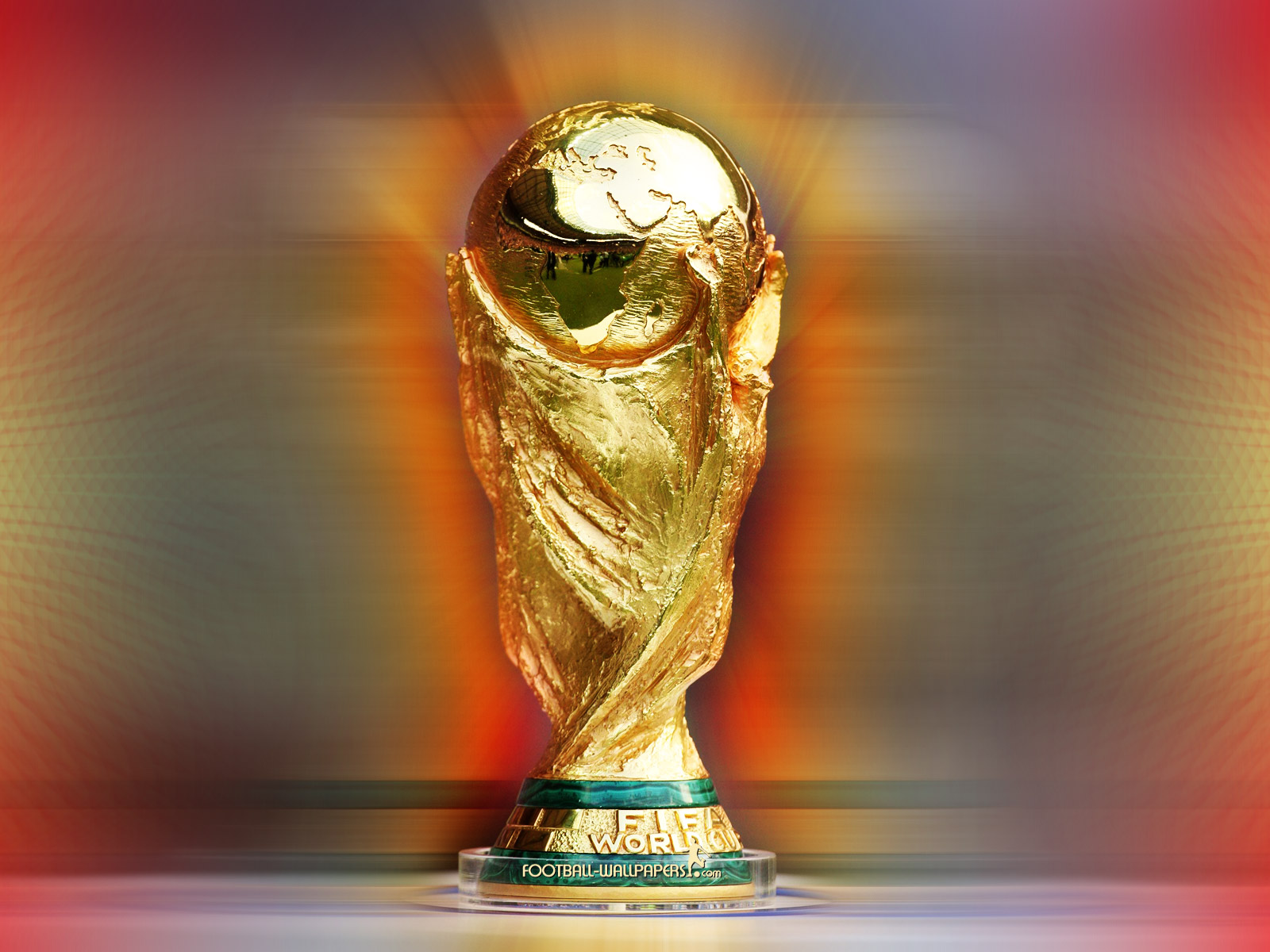 Beginner S Guide To The World Cup Soccer Tournament