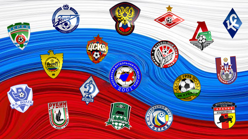 russian-premier-league.jpg