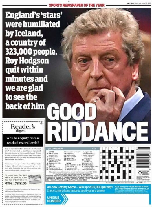 england-iceland-daily-mail-back-cover