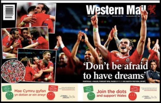 rsz_western_mail_-_dont_be_afraid_to_have_dreams