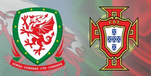 wales-portugal