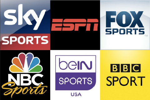 soccer-broadcasters