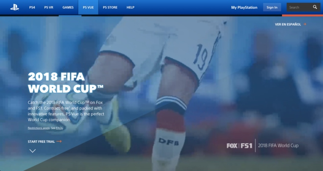 playstation-vue-world-cup.jpg